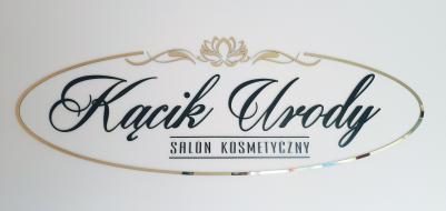 kacik-urody